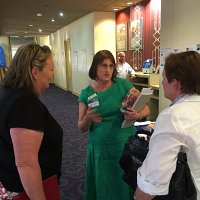 2014_networking_03