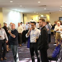 2014_networking_04