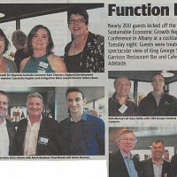 albany-advertiser-function-1