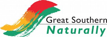 Great Southern Naturally