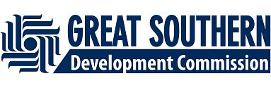 Great Southern Development Commission