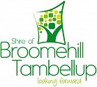 Shire of Broomhill Tambellup