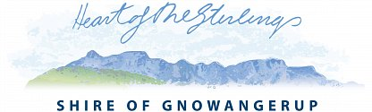 Shire of Gnowangerup