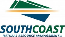 South Coast Natural Resource Management